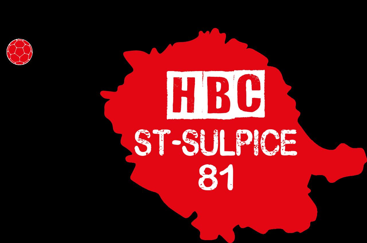 Thumbnail logo hbc st sulpice 81 sans fond blanc