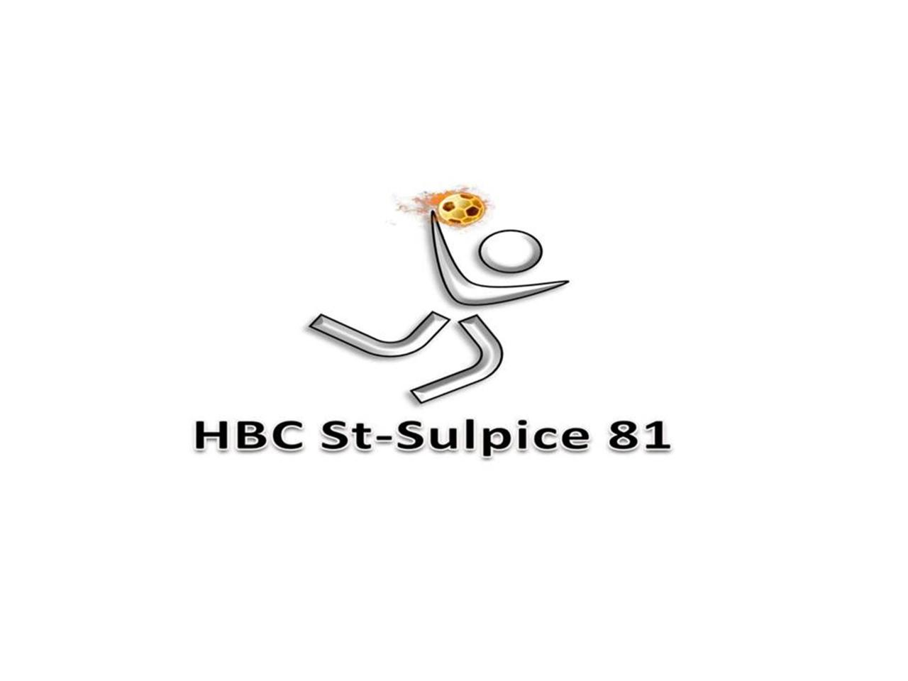 Handball Club Saint Sulpice 81